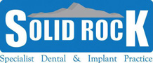 Solid Rock Specialist Dental & Implant Practice