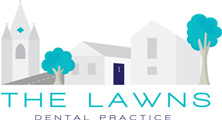 The Lawns Dental Practice