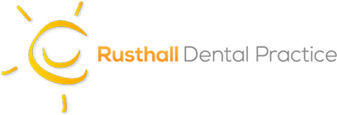 Rusthall Dental Practice